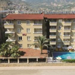 Imagine pentru Avsallar Cazare - Litoral Antalya 2022