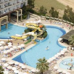 Imagine pentru Aska Washington Resort Hotel Cazare - Litoral Side 2022