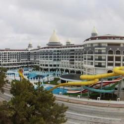 Imagine pentru Manavgat Charter Avion - Antalya 2021