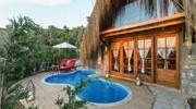 Imagine pentru Hotel Nautical Faralya Cazare - Litoral Fethiye 2021