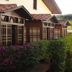 Imagine pentru Villa Daffodil Hotel Cazare - Litoral Fethiye 2021