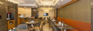 Imagine pentru Bisetun Hotel Cazare - Fatih 2021