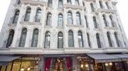 Imagine pentru Sura Design Hotel And Suites Cazare - Fatih 2021
