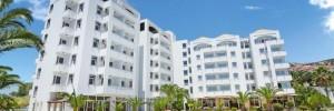 Imagine pentru Hotel Panorama Hill Cazare - Litoral Kusadasi 2022