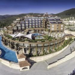 Imagine pentru Suhan 360 Hotel & Spa Charter Avion - Kusadasi 2021