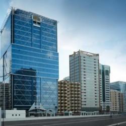 Imagine pentru Abu Dhabi Cazare - Emiratele Arabe Unite la hoteluri de 4* stele 2022