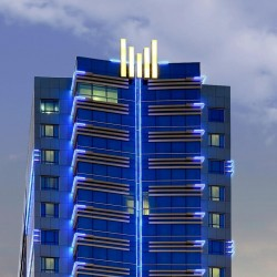 Imagine pentru Copthorne Hotel Sharjah Cazare - Sharjah 2022