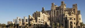 Imagine pentru Sharjah Cazare - Emiratele Arabe Unite la hoteluri de 5* stele 2022