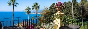 Imagine pentru Insula Sicilia Cazare - City Break Italia 2022