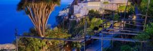 Imagine pentru Campania Cazare - City Break Italia la hoteluri de 3* stele 2022