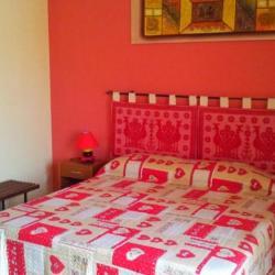 Imagine pentru Hotel B&b Jamba Cazare - Litoral Sardinia 2022
