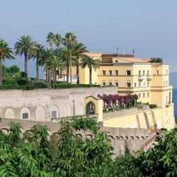 Imagine pentru Emilia Romagna Cazare - City Break Italia la hoteluri de 3* stele 2022