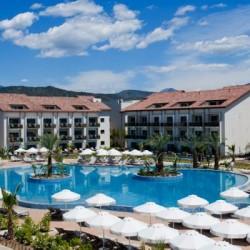 Imagine pentru Hotel Barut Fethiye Sensatori Cazare - Fethiye 2021