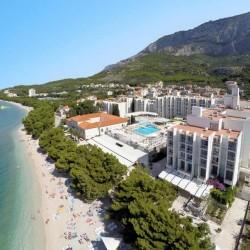 Imagine pentru Dalmatia Cazare - Litoral Croatia 2022