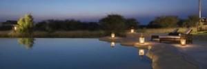 Imagine pentru Anantara Al Sahel Villa Resort Cazare - Abu Dhabi 2022