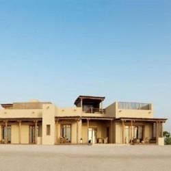 Imagine pentru Hotel Anantara Al Yamm Villas Cazare - Abu Dhabi 2022