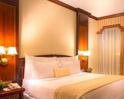 Imagine pentru Corniche Hotel Abu Dhabi Cazare - Abu Dhabi 2022