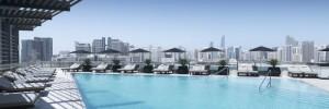 Imagine pentru Four Seasons Hotel At Al Maryah Island Cazare - Abu Dhabi 2022