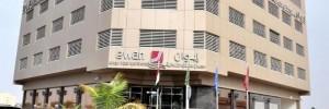 Imagine pentru Ewan Ajman Suites Hotel Cazare - Ajman 2022