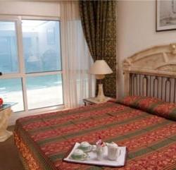 Imagine pentru Ramada Beach Hotel Cazare - Ajman 2022