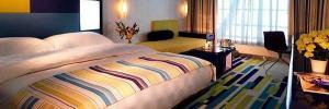 Imagine pentru Dubai International Hotel Cazare - Dubai 2022