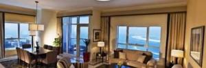 Imagine pentru Dubai Marriott Harbour Hotel & Suites Cazare - Dubai 2022