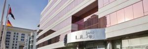 Imagine pentru Hotel Jumeira Rotana Charter Avion - Emiratele Arabe Unite 2022