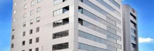 Imagine pentru Hotel Howard Johnson Bur Dubai Cazare - Emiratele Arabe Unite la hoteluri de 3* stele 2022