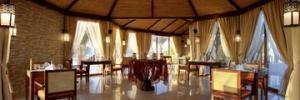Imagine pentru Hotel Banyan Tree Beach Resort Cazare - Ras Al Khaimah 2022