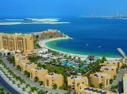 Imagine pentru Hotel Doubletree By Hilton Marjan Is Cazare - Ras Al Khaimah 2022