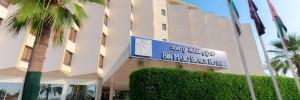 Imagine pentru Bin Majid Beach Hotel Cazare - Emiratele Arabe Unite la hoteluri  cu aquapark 2022