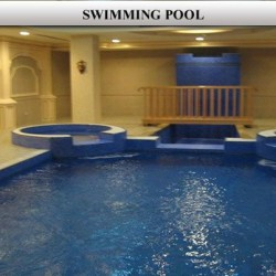 Imagine pentru Hotel Royal Beach Resort & Spa Sharjah Cazare - Sharjah 2022