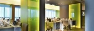 Imagine pentru Hotel Royal Tulip 72 Cazare - Sharjah 2022