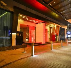 Imagine pentru Royal Tulip 72 Hotel Sharjah Cazare - Sharjah 2022