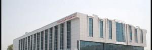 Imagine pentru Al Bustan Hotel Sharjah Cazare - Sharjah 2022