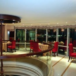 Imagine pentru Al Hayat Hotel Apartments Cazare - Sharjah 2022