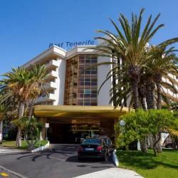 Imagine pentru Playa De Las Americas Charter Avion - Insula Tenerife 2021