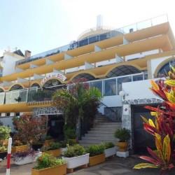 Imagine pentru Puerto De La Cruz Charter Avion - Insula Tenerife 2021