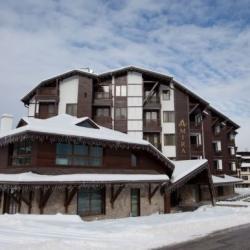 Imagine pentru Hotel Amira Cazare - Munte Bansko 2022