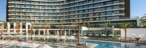 Imagine pentru Lara Kundu Cazare - Litoral Antalya 2022