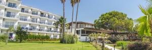 Imagine pentru Hotel Atlantique Holiday Club Charter Avion - Kusadasi 2021