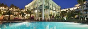 Imagine pentru Hotel Pine Bay Holiday Resort Charter Avion - Kusadasi 2021