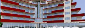 Imagine pentru Hotel Maria Palace Cazare + Autocar - Litoral Sunny Beach 2022