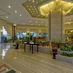 Imagine pentru Hotel Dreams Beach Resort Charter Avion - Sharm El Sheikh 2021