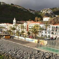 Imagine pentru Ponta Do Sol Charter Avion - Madeira 2021