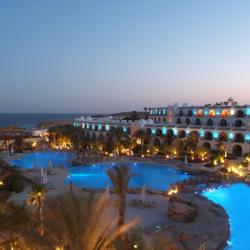 Imagine pentru Hotel Savoy Sharm El Sheik Charter Avion - Sharm El Sheikh 2021