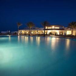 Imagine pentru Hotel Coral Beach Resort Tiran Charter Avion - Sharm El Sheikh 2021