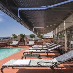Imagine pentru Hotel El Palace Cazare - Barcelona 2022