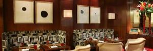 Imagine pentru Hotel Majestic Cazare - Barcelona 2022
