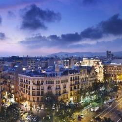 Imagine pentru Hotel Mandarin Oriental Cazare - Litoral Barcelona 2022